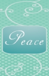 Peace in any Circumstance